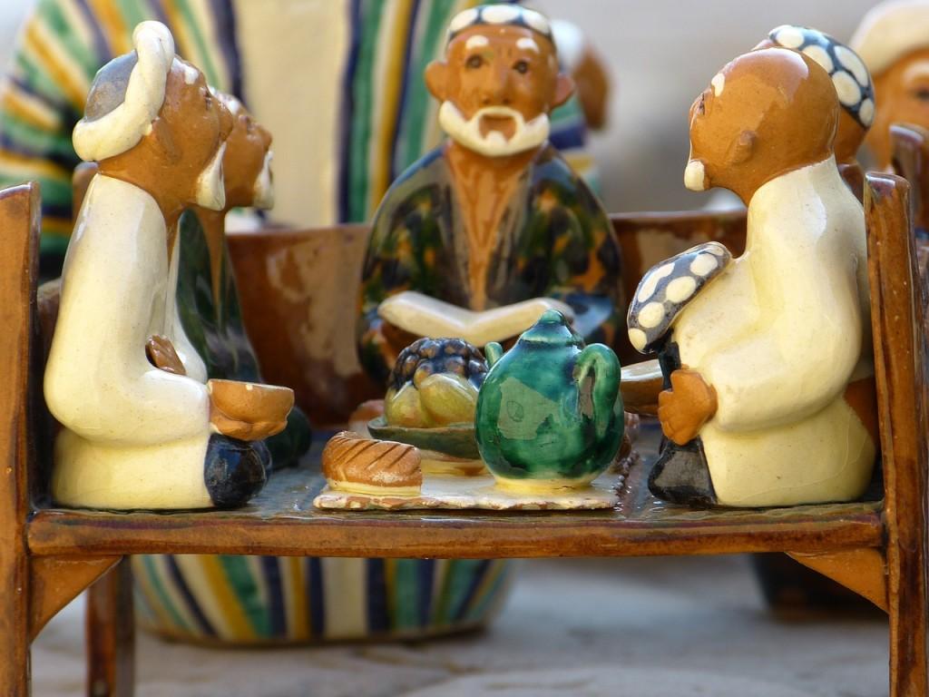 clay-figure-198645_1280