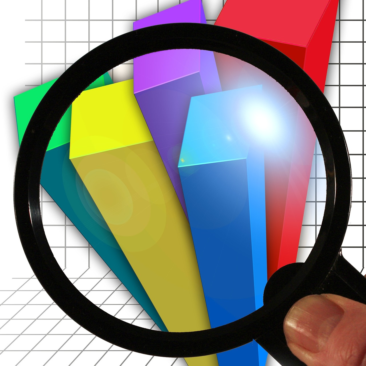 magnifying-glass-895589_1280