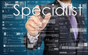 specialist-solicitors