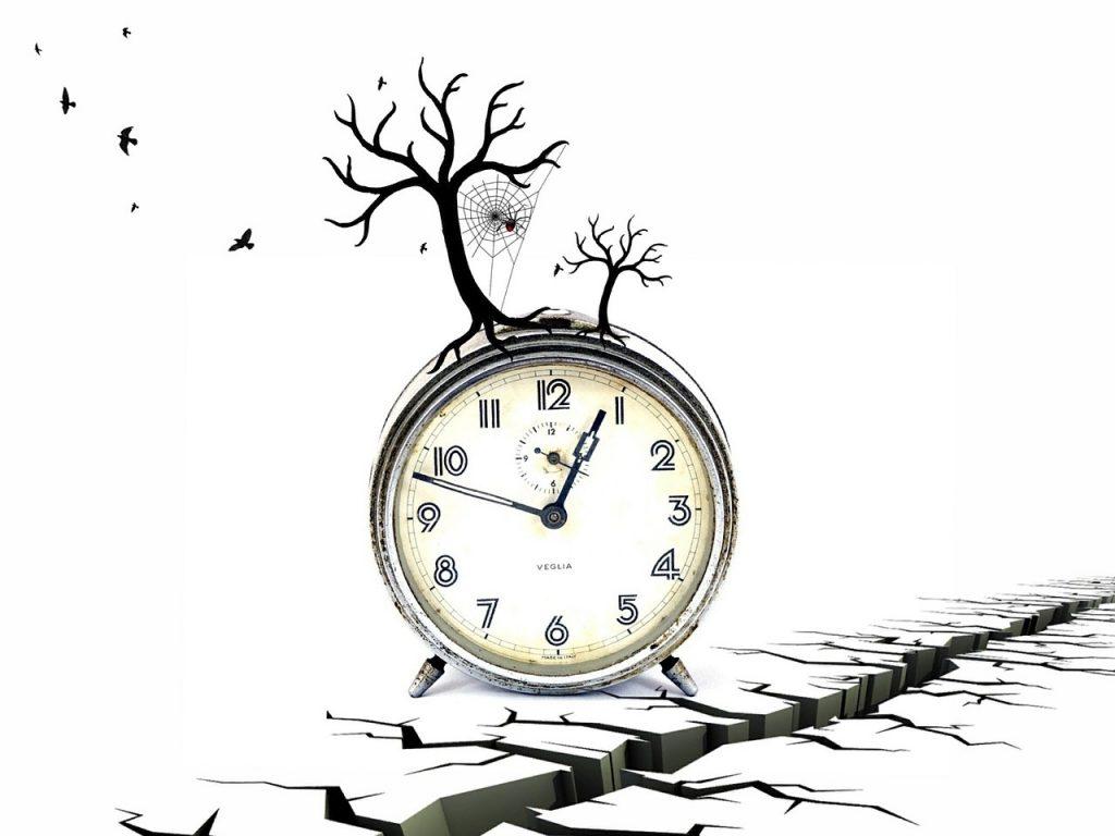 amazon 時間