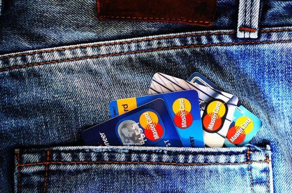 amazon輸出クレジットカード1