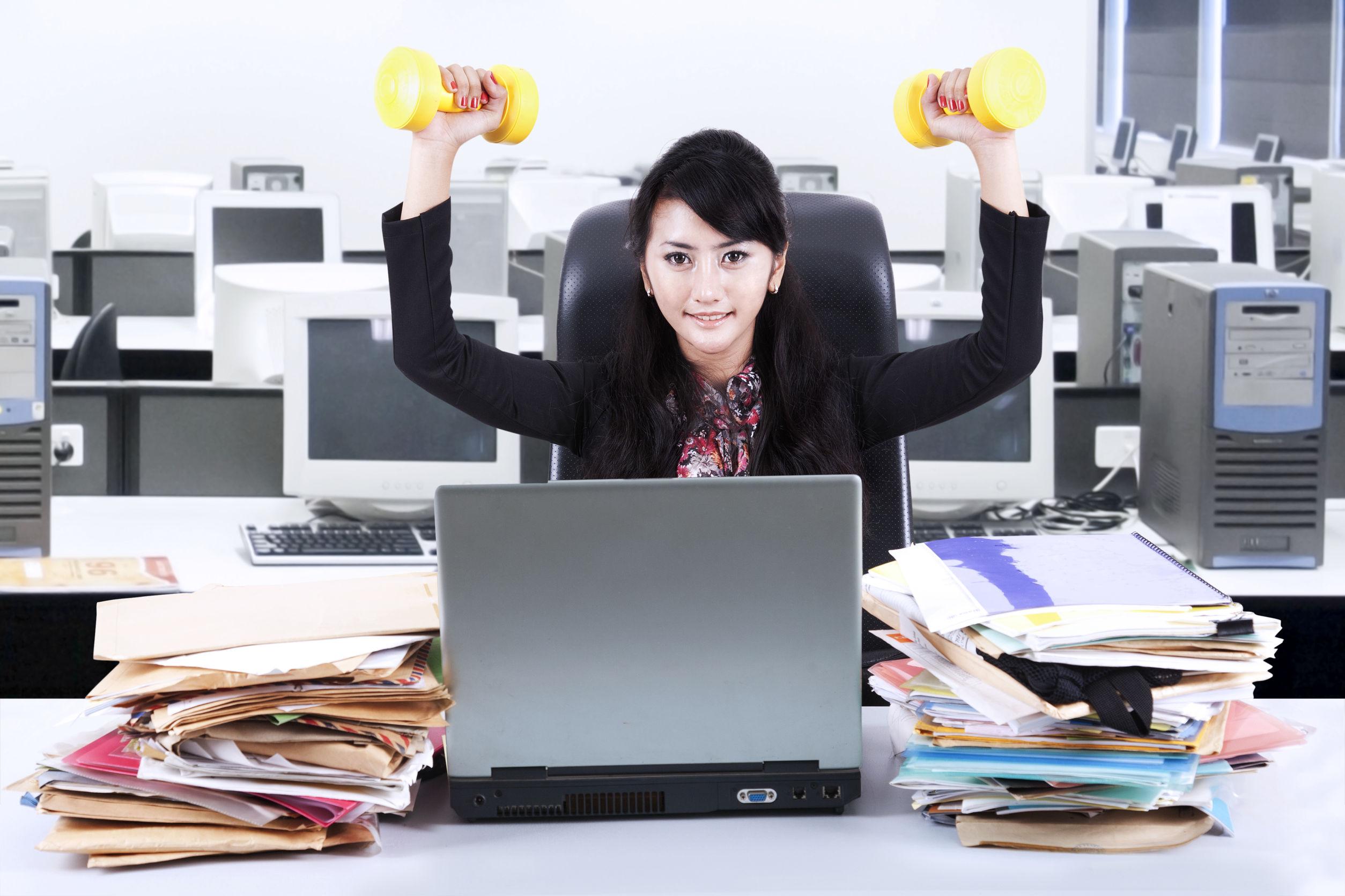 女性 起業