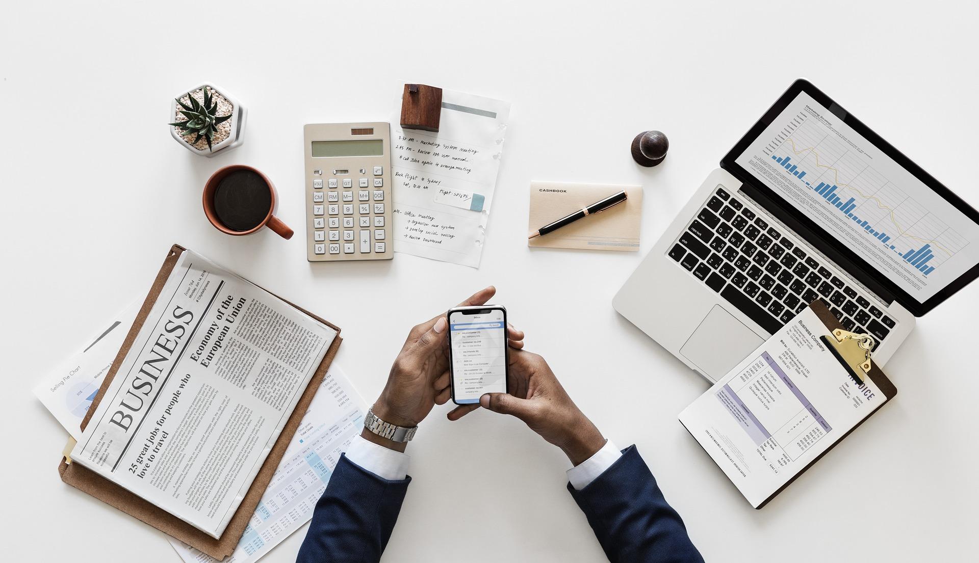 起業するときに知っておきたい税理士の選び方②