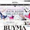 BUYMAは無在庫販売のデメリットを解決してくれる?