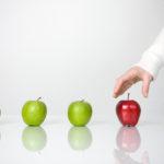 輸入ビジネスの商材選びには3つのステージがある