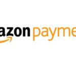 Amazonログイン&ペイメントを無料で導入する方法【EC-CUBEにさようなら】