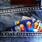 Amazon輸出で一番マイルが貯まるクレジットカードは?【初級・中級編】