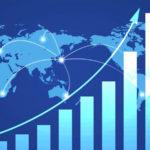 中国輸入 トレンド商品の扱い方とリサーチ方法
