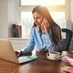女性が起業・独立する時代になってきている理由と物販ビジネスの相性