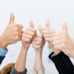 輸入ビジネスが副業に向いてる6つの理由と成功させる7つのコツ【これから始める方へ】