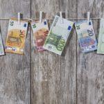起業資金を簡単に調達する方法【創業融資マニュアル】