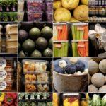 Amazonでの食品販売(食品せどり)の方法