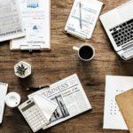 【創業融資】法人と個人事業どちらが有利なのか?
