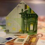 こんなに簡単な準備で起業融資の審査判断が有利になること知っていますか?