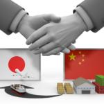 中国輸入ビジネスとは何か?【稼ぐまでの流れや、始め方、やり方をわかりやすく解説】