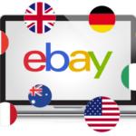 eBay輸出での相場についての5つのポイント