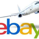eBay輸出代行を使う3つのメリット
