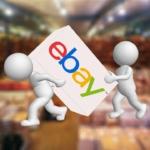 ebay輸出の無在庫販売で稼ぐ方法【ポイントやメリットを解説します】