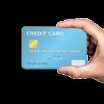 中国輸入でおすすめのクレジットカード【お得で人気なカードはどれ?】