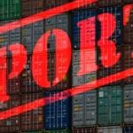 Amazon輸出代行業者7選を比較します【料金やサービス内容は?】