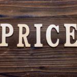 Amazon公式ツール「自動価格改定機能」の使い方【他社サイトとの比較や注意事項】