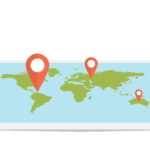 Amazonグローバルセリングとは?【サービスの内容や利用方法を解説します】